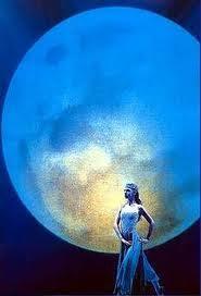 luna virgo