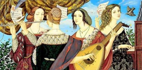 mujer-historia-de-la-música